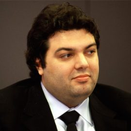 Davide Bocchio