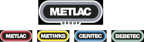 Metlac
