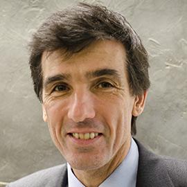 Marco Cirla