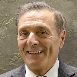 Pier Ugo Bocchio