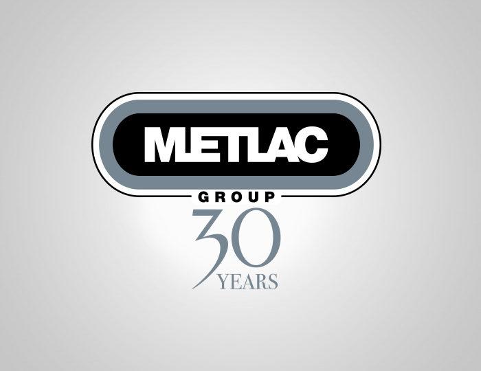 Metlac Group ha festeggiato il suo trentesimo anniversario